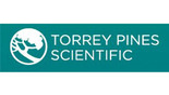 Torrey Pines Scientific, Inc