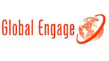 Global Engage Ltd
