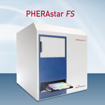 Pherastar_fs_-_the_gold-standard_for_hts_microplate_readers