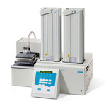 Zoom-ht-microplate-washer