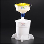 8-eco-funnel-system_-4-lite