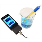 Ph-1-ph-meter-for-iphone%c2%ae_i